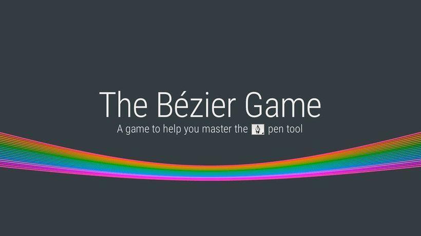 bezier-game-juego-disenadores-cristian-montesinos