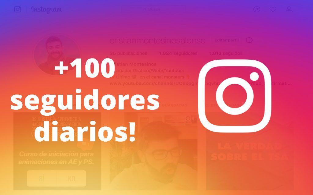 conseguir-followers-instagram
