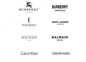 logos-branding-marcas-liujo